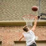 Best Protable basketball hoop