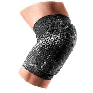 Mcdavid Hex Knee Pads Elbow Pads Shin Pads 6440