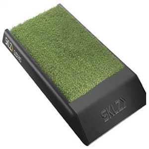 SKLZ Divot Simulator golf mat