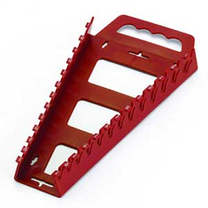 5301 Wrench Rack by Hansen Global