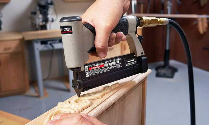 Best Pin Nailer