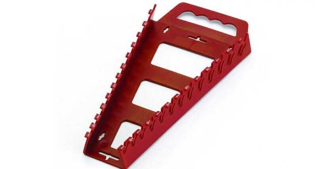 Best wrench organizer