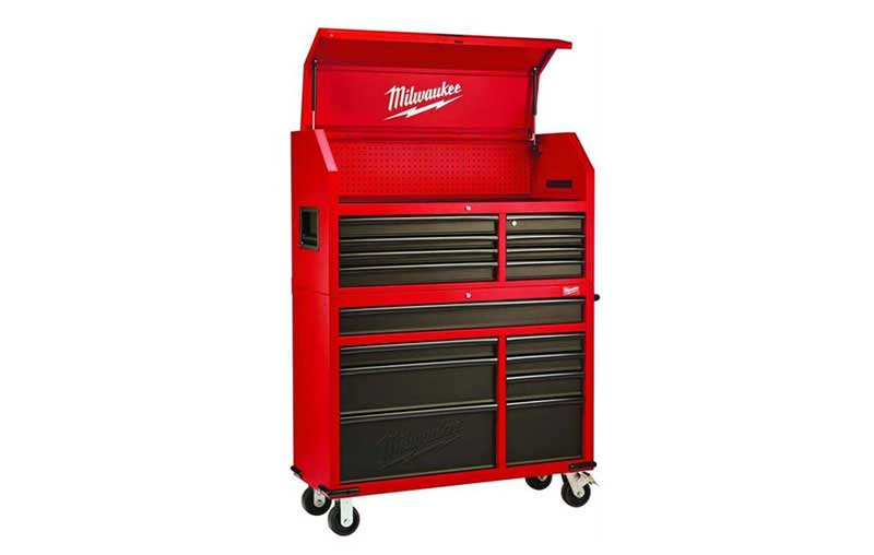 Best Mechanic Tool Box