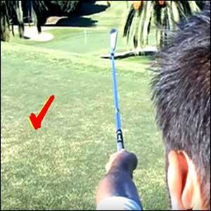 How To Grip A Golf Club-The Best Ways