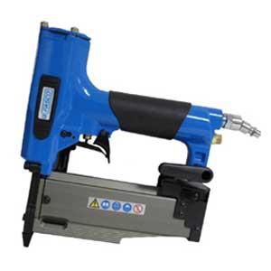 Fasco 11297F F23C A64-50PB 23-Gauge Headless Pinner, 12-inch to 2-inch