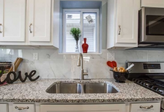What Gauge Stainless Steel Sink Is Best